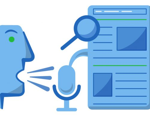 Voice Search Basics and Tips for Optimization