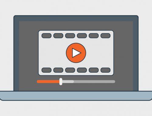 Video Marketing in 2021